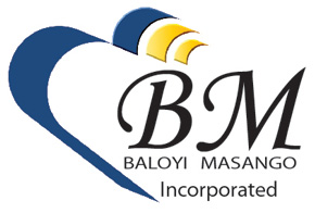 Baloyi Masango Incorporated